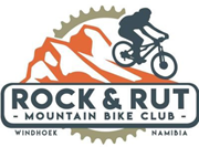 Rock n Rut Mountain Bike Club