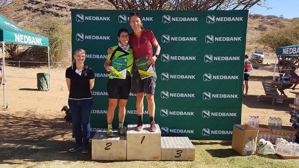 Nedbank XC Series 2019 – Final Results