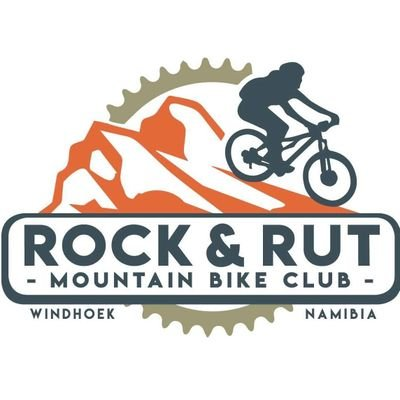 Rock n Rut Mtb Club