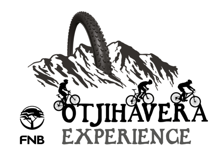 FNB Otjihavera Experience – Postponed