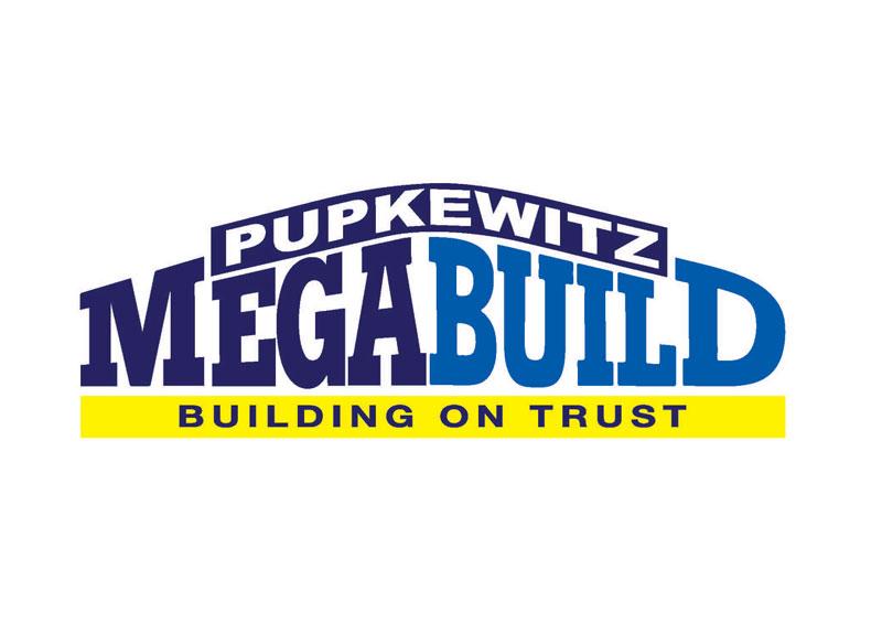 Megabuild